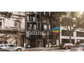 https://www.gallito.com.uy/venta-de-apartamento-monoambiente-en-centro-inmuebles-19618876