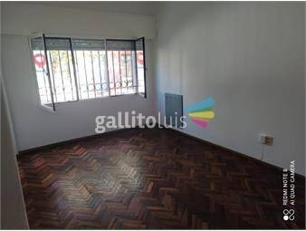 https://www.gallito.com.uy/alquiler-apartamento-1-dormitorio-parque-rodo-inmuebles-19618937