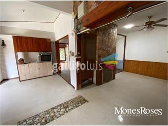 https://www.gallito.com.uy/chalet-700-mts-lawnn-tennis-4-dormitorios-3-baños-piscina-inmuebles-19618939