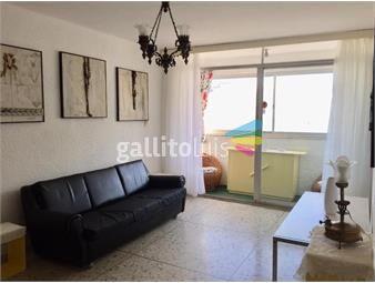 https://www.gallito.com.uy/ref-2412-oportunidad-frente-a-plaza-de-los-artesanos-inmuebles-19618958
