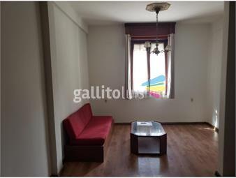 https://www.gallito.com.uy/alquiler-apto-2-dormitorios-pocitos-inmuebles-19618992