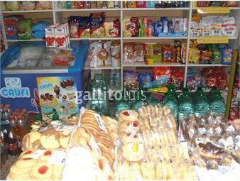 https://www.gallito.com.uy/maxi-kiosco-centrico-inmuebles-19618698