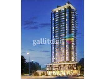 https://www.gallito.com.uy/venta-nostrum-bay-a-estrenar-1-2-y-3-dormitorios-centro-inmuebles-19619186