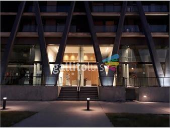 https://www.gallito.com.uy/a-estrenar-centro-1-dormitorio-con-terraza-y-garaje-inmuebles-19619684