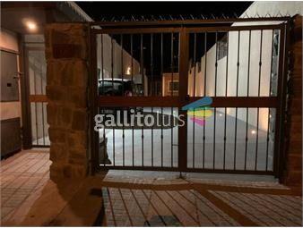 https://www.gallito.com.uy/a-estrenar-centro-2-dormitorios-con-patio-y-garaje-inmuebles-19622059