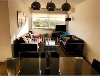 https://www.gallito.com.uy/venta-apto-de-3-dormitorios-y-1-garage-como-a-estrenar-inmuebles-19622682