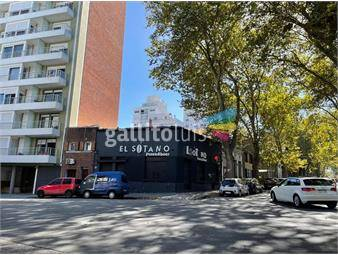 https://www.gallito.com.uy/venta-local-comercial-excepcional-punto-usd150000-inmuebles-19622702