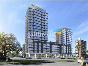 https://www.gallito.com.uy/venta-de-apartamento-monoambiente-nostrum-malvin-inmuebles-19622833