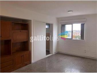 https://www.gallito.com.uy/amplio-apto-2-dormitorios-aguada-con-vista-inmuebles-19622968