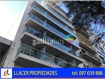 https://www.gallito.com.uy/estrena-piso-5-con-garaje-inmuebles-19623033