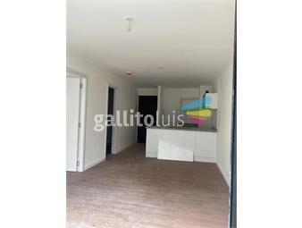 https://www.gallito.com.uy/alquiler-apartamento-en-cordon-inmuebles-19623198