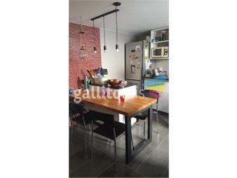 https://www.gallito.com.uy/alquiler-duplex-excelente-ubicacion-inmuebles-19616744