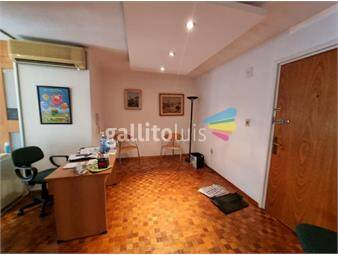 https://www.gallito.com.uy/apartamento-de-1-dormitorio-a-pasos-de-montevideo-shopping-inmuebles-19623678