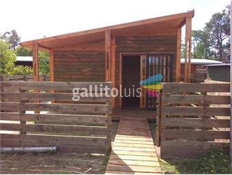 https://www.gallito.com.uy/cabaña-1-dormitorio-neptunia-sur-inmuebles-19623728