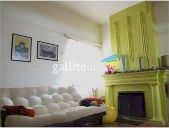 https://www.gallito.com.uy/amplio-y-luminoso-a-pasos-mdeo-shopping-y-rambla-inmuebles-19623962