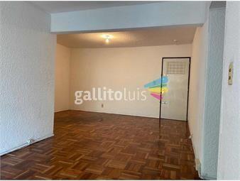 https://www.gallito.com.uy/apartamento-centro-2-habitaciones-1-baño-inmuebles-19624007