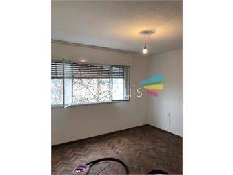 https://www.gallito.com.uy/alquiler-apartamento-cordon-inmuebles-19624128
