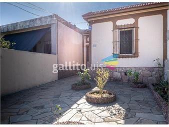 https://www.gallito.com.uy/emancipacion-casi-castro-buena-casa-3-dorm-para-actualizar-inmuebles-19623897