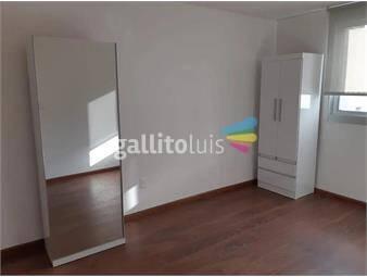 https://www.gallito.com.uy/apartamentos-en-alquiler-calle-reconquista-ciudad-vieja-inmuebles-19624295