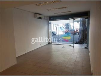 https://www.gallito.com.uy/alquiler-local-comercial-46m2-centro-inmuebles-19624339