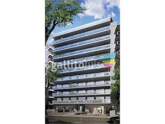 https://www.gallito.com.uy/apartamento-precioso-sobre-cavia-inmuebles-19624692