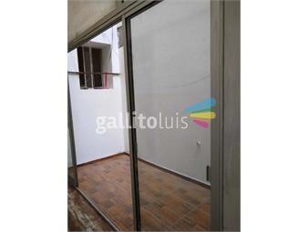 https://www.gallito.com.uy/oportunidad-lindo-interior-punto-cservicios-gc-s-2500-inmuebles-19624577