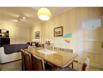 https://www.gallito.com.uy/venta-linda-casa-3-dormitorios-aguada-inmuebles-19624989