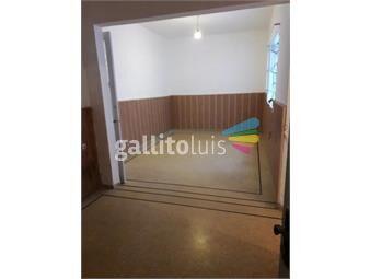 https://www.gallito.com.uy/apartamento-1-dormitorio-jacinto-vera-pb-bajos-gc-inmuebles-19625095