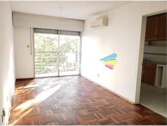 https://www.gallito.com.uy/piso-alto-al-frente-con-terraza-inmuebles-19625143