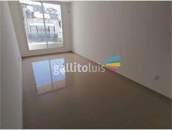 https://www.gallito.com.uy/apartamento-en-alquiler-2-dormitorios-y-garaje-en-cordon-inmuebles-19625188