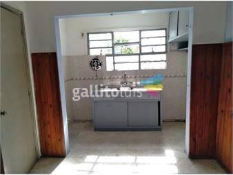 https://www.gallito.com.uy/se-alquila-comodo-apartamento-de-1-dormitorio-inmuebles-19625236