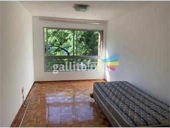 https://www.gallito.com.uy/impecable-piso-alto-luminoso-scoseria-t-diago-inmuebles-19625285