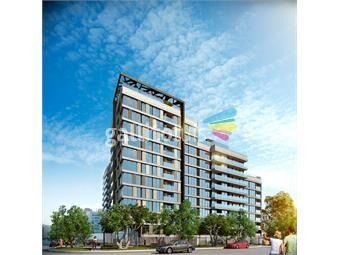 https://www.gallito.com.uy/2-dormitorios-a-estrenar-malvin-apartamento-inmuebles-19625888