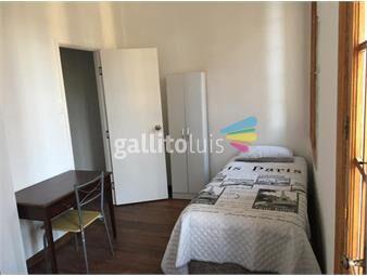 https://www.gallito.com.uy/habitacion-en-alquiler-inmuebles-19628431