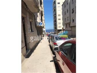https://www.gallito.com.uy/a-pasos-rambla-ciudad-vieja-luminoso-1er-piso-inmuebles-19629166