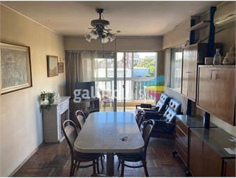 https://www.gallito.com.uy/solido-apartamento-libertador-y-nicaragua-inmuebles-19629249