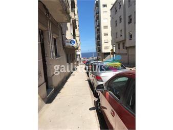 https://www.gallito.com.uy/prox-rambla-ciudad-vieja-a-una-cuadra-del-mar-impecable-inmuebles-19629133