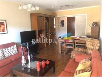 https://www.gallito.com.uy/casa-central-venta-apartamento-jacinto-vera-inmuebles-19629361