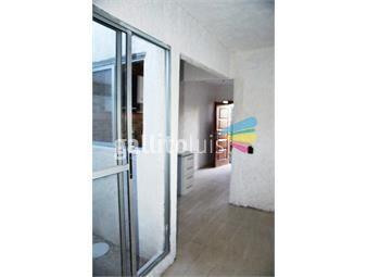 https://www.gallito.com.uy/dos-dorm-solymar-sur-atras-de-la-española-inmuebles-19594392