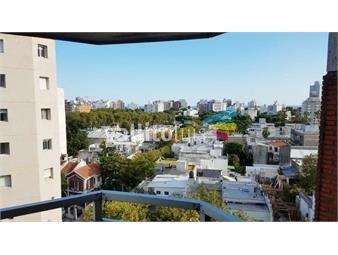 https://www.gallito.com.uy/oportunidad-piso-alto-2dor-2baños-y-garaje-inmuebles-19631074