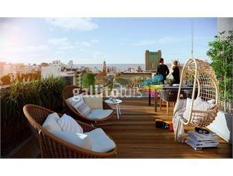 https://www.gallito.com.uy/venta-apartamento-1-dorm-punta-carretas-proximo-al-mar-inmuebles-19631073