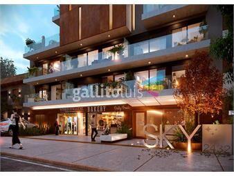 https://www.gallito.com.uy/excelente-local-comercial-en-punta-carretas-a-estrenar-inmuebles-19631108