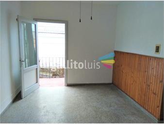 https://www.gallito.com.uy/alquiler-apartamento-2-dormitorios-luminoso-x-escalera-inmuebles-19635085