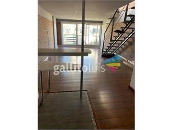 https://www.gallito.com.uy/alquiler-apartamento-loft-duplex-1-dormitorio-punta-carretas-inmuebles-19635151