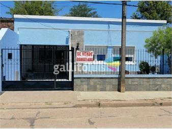 https://www.gallito.com.uy/casa-de-3-dormitorios-y-2-baños-con-extenso-patio-salto-inmuebles-19635816