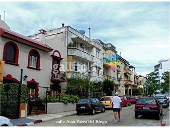 https://www.gallito.com.uy/parra-del-riego-1-dormitorio-y-escitorio-con-garaje-inmuebles-17858646