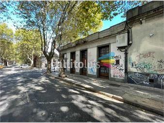 https://www.gallito.com.uy/alquiler-casa-cpatio-2-dormitorios-s26900-sin-g-comunes-inmuebles-19639068