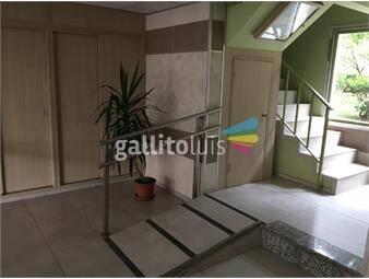 https://www.gallito.com.uy/parque-posadas-3-dorm-22000-3750-gc-inmuebles-19639097