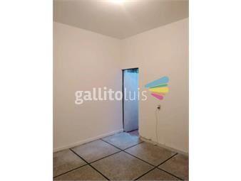 https://www.gallito.com.uy/apartamento-2-dormitorios-la-comercial-planta-baja-inmuebles-19639389