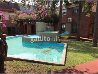 https://www.gallito.com.uy/a-mts-suarez-lofts-unico-inmuebles-14778322